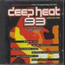 Deep Heat '93 V.1