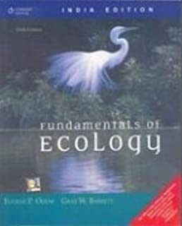 Download odum ecology ebook
