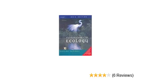 Ecology download odum ebook