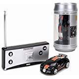 remote control car coke can - 8
