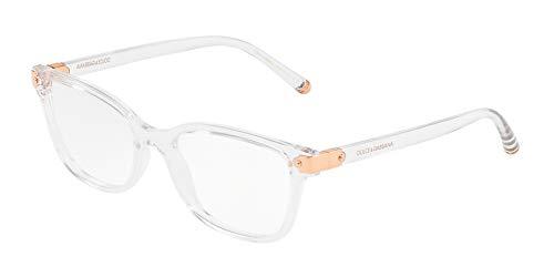 Eyeglasses Dolce & Gabbana DG 5036 3133 ()