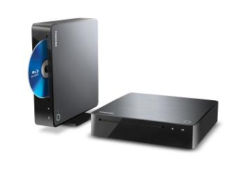 toshiba bdx4500ke vertical stand 3d smart blu ray elektronik. Black Bedroom Furniture Sets. Home Design Ideas