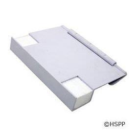 S20 Flap - Custom 25251-000-500 Weir Door for S20