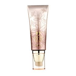 Makeup - Missha - M Signature Real Complete BB Cream SPF 25 - # No. 21 Light Pink Beige 45g/1.58oz