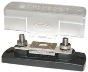 FUSE BLOCK ANL 250 AMP