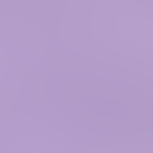 Bazzill Basics Paper 6-6106 Card Shoppe Heavy Weight Cardstock, 25 Sheets, 8.5 by 11-Inch, Sour Grape -