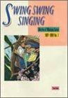 SWING SWING SINGING―わたせせいぞう作品集〈Vol.1(1987~1989)〉