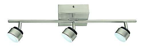 Led Lighting By Eglo in US - 7