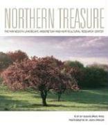 Northern Treasure PDF