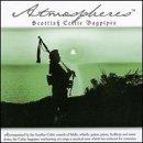 Atmospheres: Scottish Celtic ()