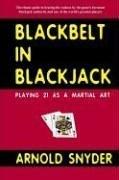 jack arnold - 5