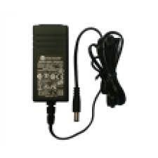- Spectralink UNIVERSAL POWER SUPPLY FOR 6000/8000/8400 SGLE/DUAL CHARG, 2200-37240-001 (6000/8000/8400 SGLE/DUAL CHARG)