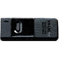Pentax Remote Control F for Pentax Digital Cameras (Grip Pentax K10d Battery)