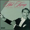 Bob Allen: The Best of Hal Kemp and His Orchestra