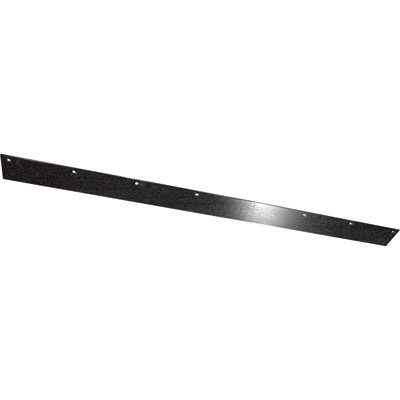Meyer Steel Cutting Edge - 8ft.L, Model# 08180 by Meyer
