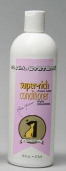 #1 All Systems Super Rich Protein Lotion Conditioner-16 oz