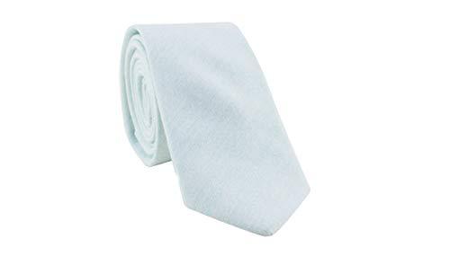 Krawatte Gr AcvipHerren AcvipHerren Krawatte Gr Krawatte AcvipHerren Krawatte AcvipHerren Gr AcvipHerren Gr Krawatte Gr ZiOPukTX