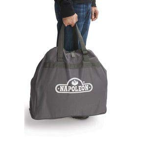 NAPOLEON Travel Bag for TravelQ 285 - http://coolthings.us