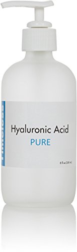 Original Hyaluronic Acid Serum Refill