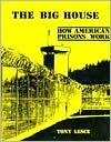 The Big House, Tony Lesce, 1559500751