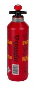 Trangia Fuel Bottle 0.5L by Trangia