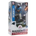 McFarlane Cam Newton NFL Madden 17 Action Figure Carolina Panthers