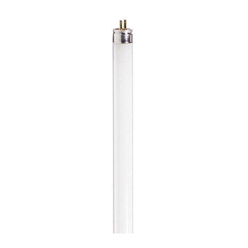Osram Sylvania 8w T5 Cool White 4200k PreHeat Fluorescent Tube Light