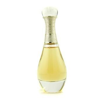 Christian Dior J'Adore L' Or Essence De Parfum 40ml/1.35oz (J Adore L Or Essence De Parfum)