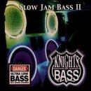 Slow Jam Bass 2