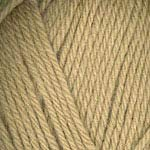 Plymouth Galway Worsted 722 Sand Heather