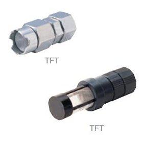 タクミナ フート弁 ( ストレーナ付き ) FV1-4F ポンプ FV1-4F FV1-4F B01MR2VMXS