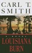 Louisiana Burn ePub fb2 ebook