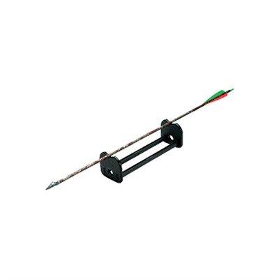 Pine Ridge Arrow Inspector W/Display - Tester Spin