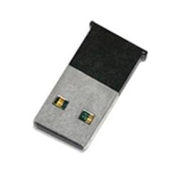 Zoom Bluetooth Thumbnail Class Adapter dp BOOYSU