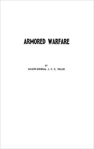 armored-warfare-an-annotated-edition-of-lectures-on-f-s-r-iii-operations-between-mechanized-forces