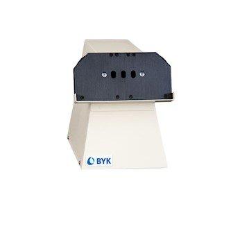 BYK-Gardner Liquid Color Comparator with Incandescent Lamp; 230 VAC, 50 Hz