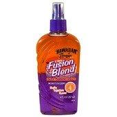 hawaiian-tropic-fusion-blend-dark-tanning-oil-spf4-80oz-237ml-spray