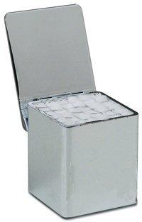 RCH Tiltop Cotton Pellet Dispenser w/#4 Pellets