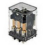 TE Connectivity//P/&B Brand KUP-11D55-48 Medium Power Relays 3 Amps to 19.9 Amps