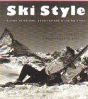 Ski Style Alpine Interiors (Alpine Professional Ski)