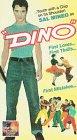 Dino [VHS]