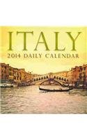 Download Italy 2014 Calendar pdf