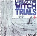 Live at the Witch Trials by Resurgence UK