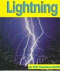 Lightning, Helen Frost, 1560657790