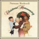 Top 10 recommendation norman rockwell christmas cd for 2020