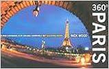 Como Descargar U Torrent 360 Degrees Paris PDF Gratis En Español