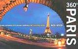 360 Degrees Paris