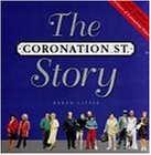 The Coronation Street Story, Daran Little, 0233999817