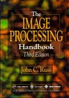 The Image Processing Handbook, Russ, John C., 3540647473