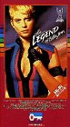 The Legend of Billie Jean [VHS]